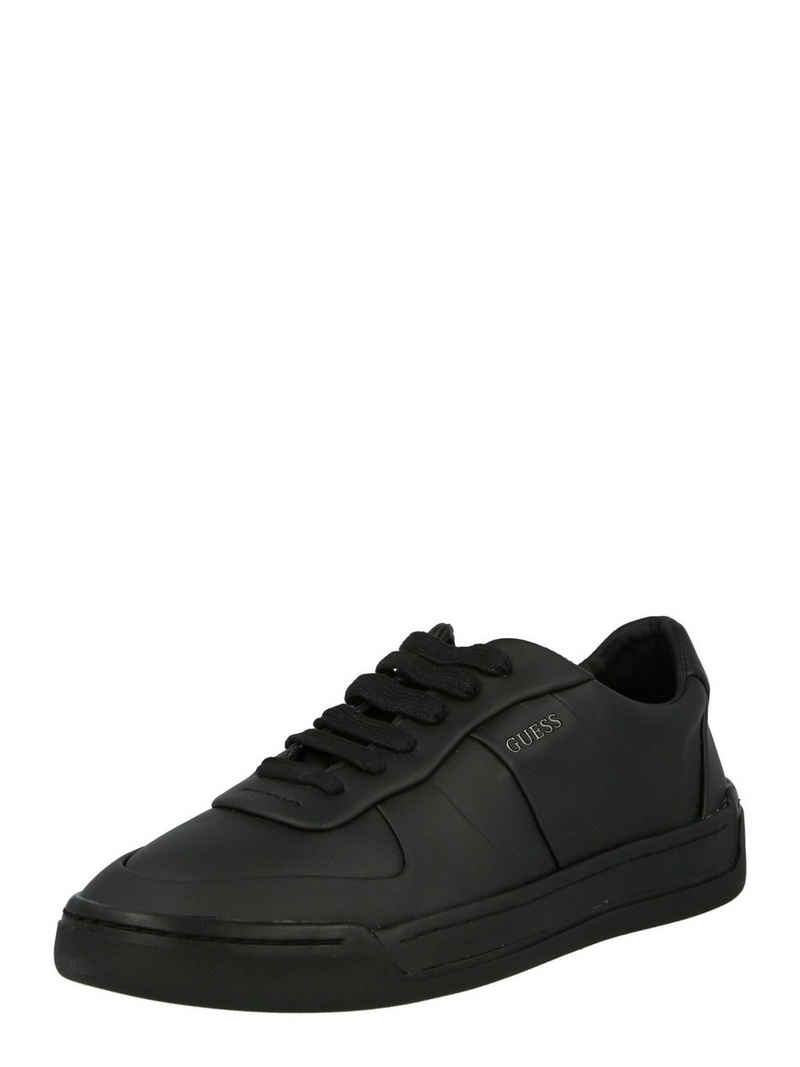 Guess »STRAVE« Sneaker