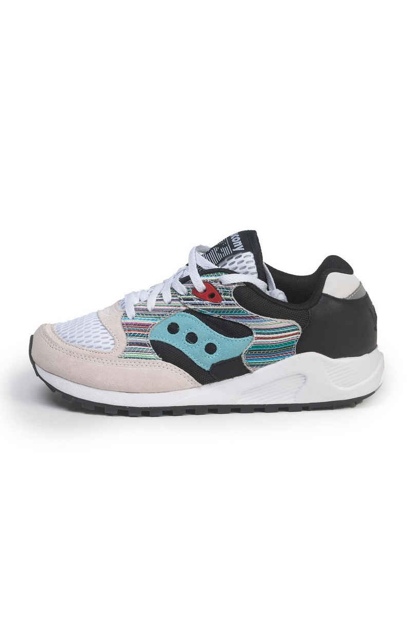 Saucony »JAZZ 4000« Sneaker