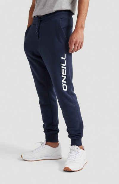 """O'Neill Jogginghose »""""Men""""«"""