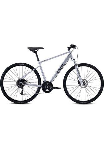 FUJI Bikes Sportinis dviratis »Traverse 1.3« 18 G...