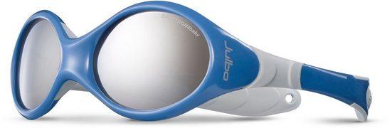 Julbo Gletscherbrille »Looping III Spectron 4 Sonnenbrille 2-4Y Kinder«