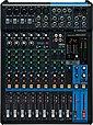 Yamaha Mischpult »Mixing Console MG12XU«, Bild 2