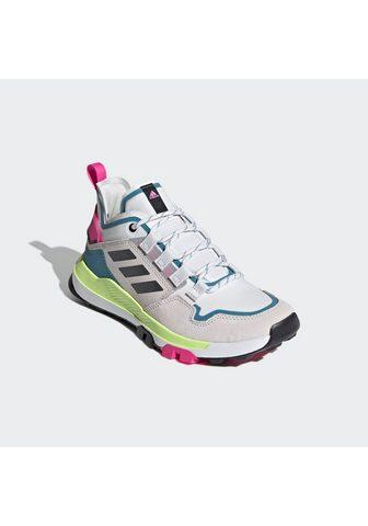 adidas TERREX »TERREX HIKSTER LOW« Turistiniai batai...