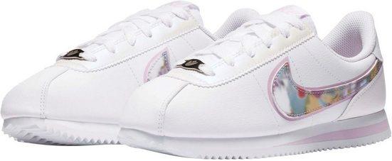 Nike Sportswear »Cortez Basic Sl Se« Sneaker