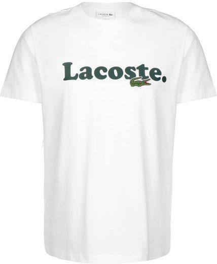 Lacoste T-Shirt »Sportswear«