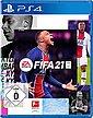 FIFA 21 PlayStation 4, Bild 1