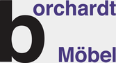 borchardt-moebel