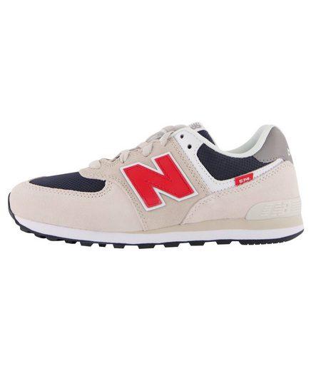 New Balance »Kinder Sneaker« Sneaker