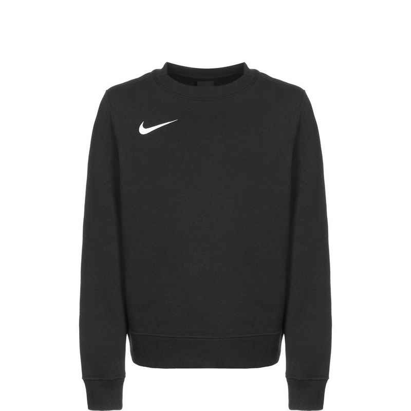 Nike Sweatshirt »Park 20 Fleece Crew«