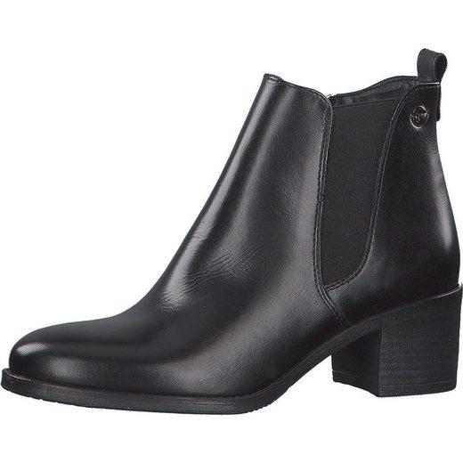 Tamaris »Chelsea Boots« Chelseaboots
