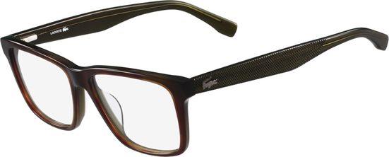 Lacoste Brille »L2769«