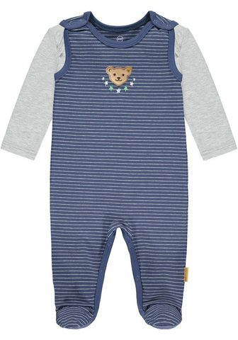 Steiff Neugeborenen-Geschenkset (Set 2-tlg) s...