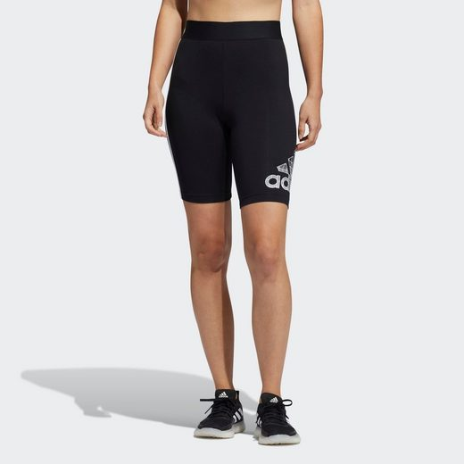 adidas Performance Shorts »SUM SPORT SHORT W«
