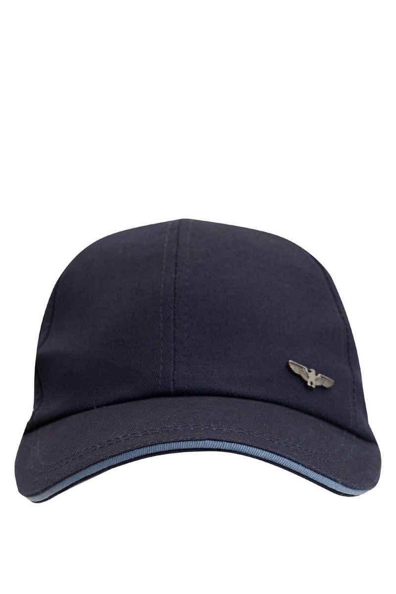 DeFacto Baseball Cap »Herren Baseball Cap«