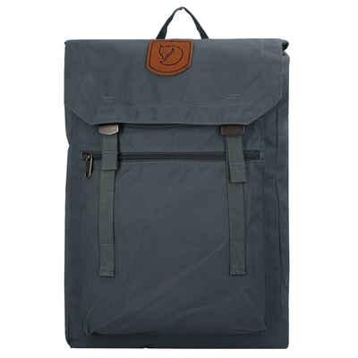 Fjällräven Daypack »Foldsack No. 1«, Polyester