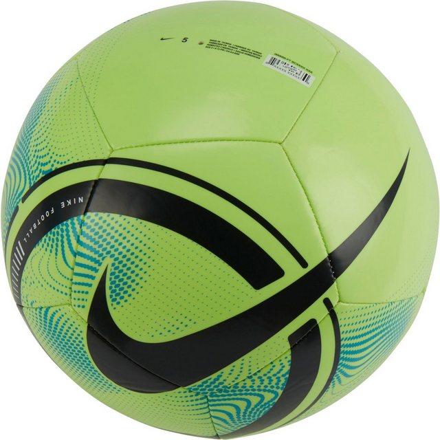 Nike Fußball »Phantom«