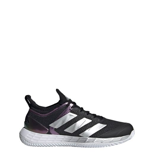 adidas Performance »Adizero Ubersonic 4 Clay Schuh« Fitnessschuh