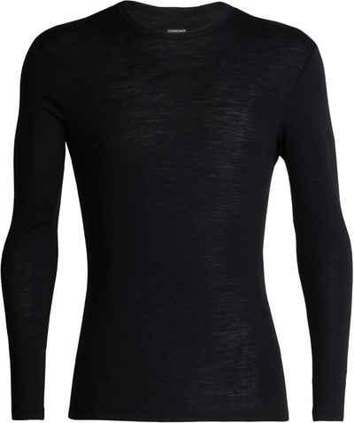 Icebreaker Unterhemd »175 Everyday«, geruchshemmend