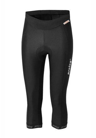 prolog cycling wear Dviratininko kelnės su 8 Stunden Marat...