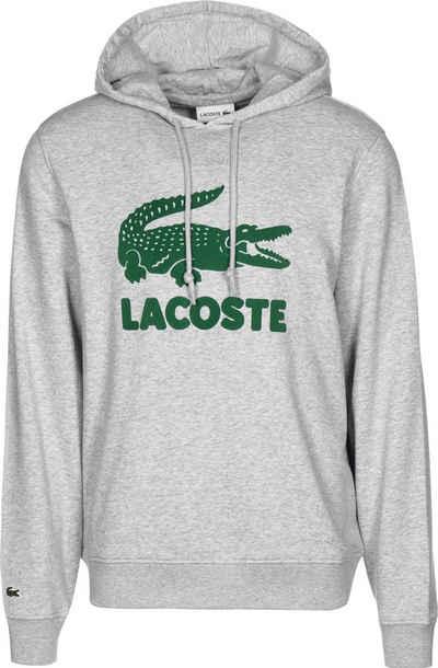 Lacoste Hoodie »Sportswear«