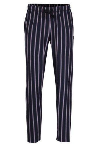 bugatti Pyjamahose