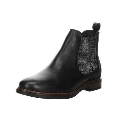 Salamander »Almondi Chelsea Boots« Ankleboots