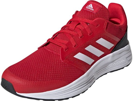 adidas Performance »GALAXY 5« Laufschuh