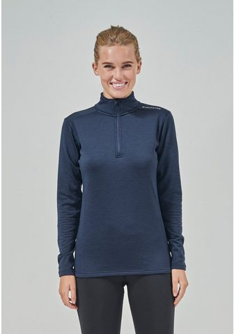 ENDURANCE Marškinėliai ilgomis rankovėmis »NIAGA...