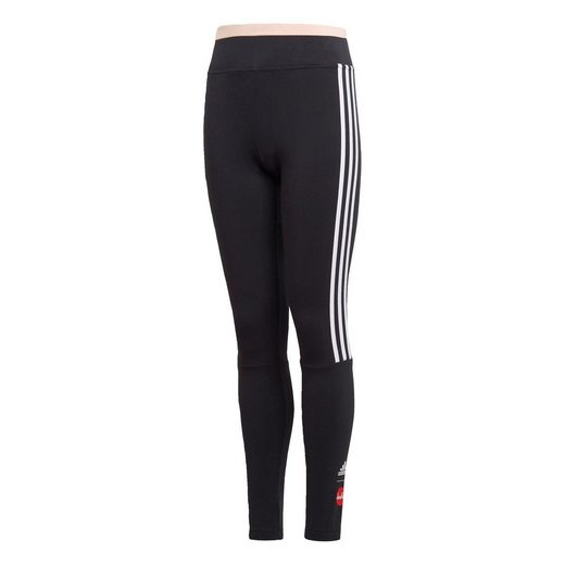 adidas Performance Funktionstights »Cleofus Tight«
