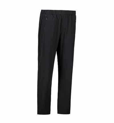 Geyser Sporthose »Stretch Pants«