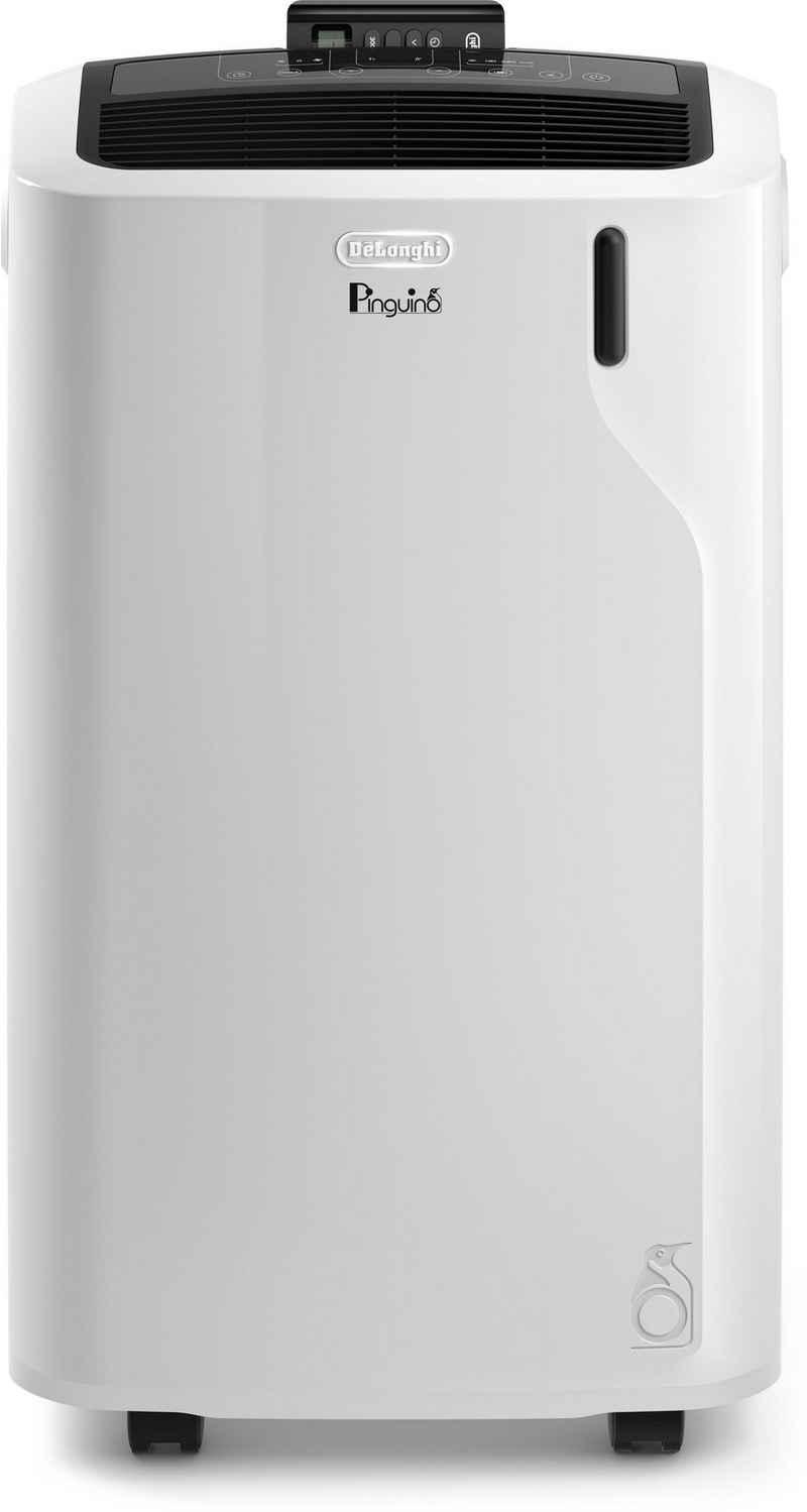 De'Longhi 4-in-1-Klimagerät PAC EM93 Silent