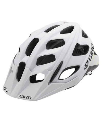 """Giro Fahrradhelm »Fahrradhelb """"Hex""""«"""