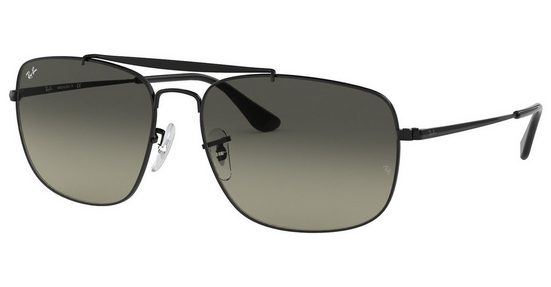 RAY BAN Sonnenbrille »THE COLONEL RB3560«