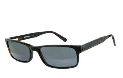 HARLEY-DAVIDSON Sonnenbrille »HD0745-55052« HLT® Qualitätsgläser mit Antibeschlagbeschichtung