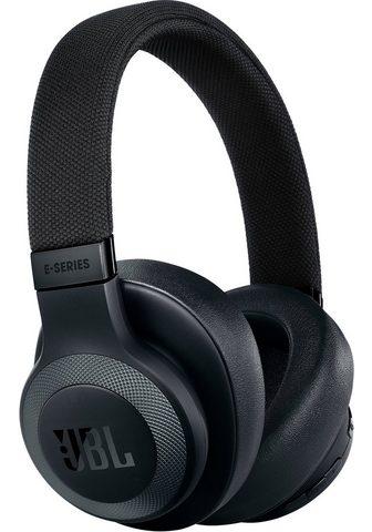 JBL »E65BTNC« ausinės (Bluetooth)