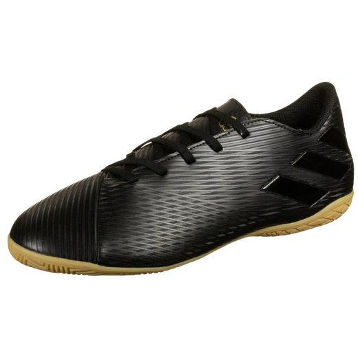 adidas Performance »Nemeziz 19.4« Fußballschuh