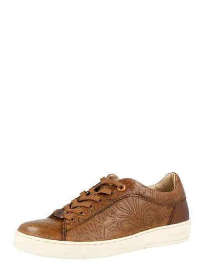 bugatti »Ferly« Sneaker