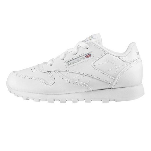 Reebok Classic »Classic Leather – Infant & Toddler« Sneaker