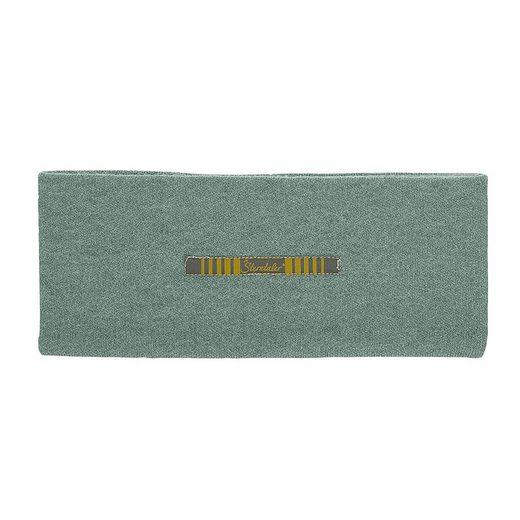 Sterntaler® Stirnband Stirnband