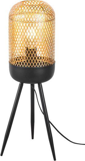 Nino Leuchten Stehlampe »Fargo«, Stehleuchte