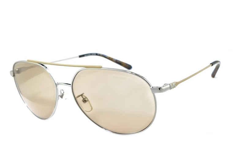 MICHAEL KORS Sonnenbrille »MK1041«