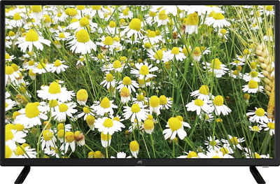 Jay-Tech GT06‐S32H5351J LED-Fernseher (80 cm/32 Zoll, HD, Smart-TV, Android TV)