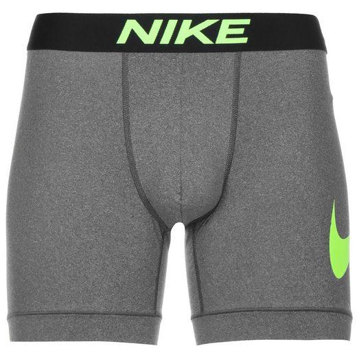Nike Sportswear Shorts »Boxer Brief«