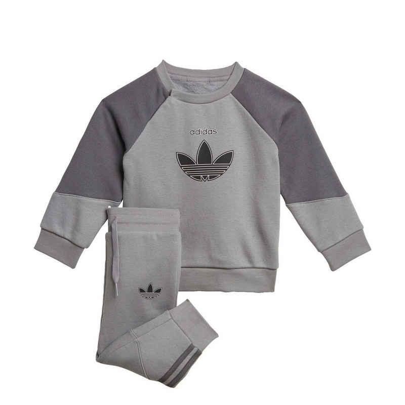 adidas Originals Trainingsanzug »adidas SPRT Set«