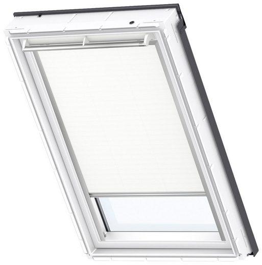 Dachfensterrollo »DKL SK06 1025S«, VELUX, abdunkelnd, geeignet für Fenstergröße SK06
