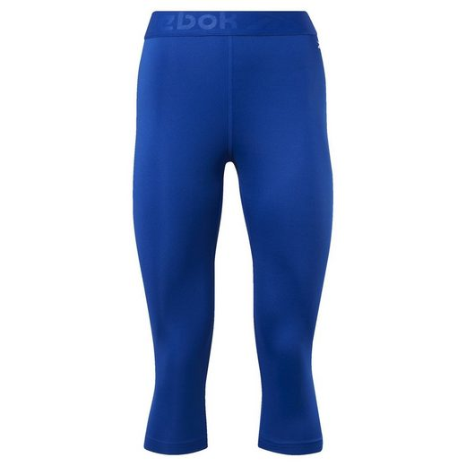 Reebok Leggings »Capri Tight«