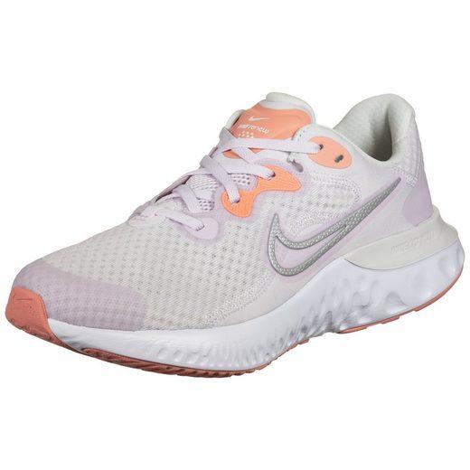 Nike »Renew Run 2« Laufschuh
