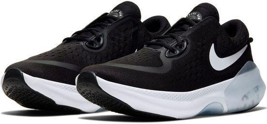 Nike »Joyride Dual Run« Laufschuh