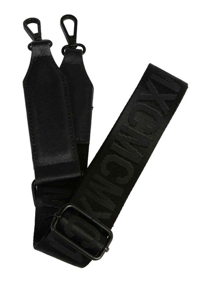 STEVE MADDEN Handtasche »Bjet«
