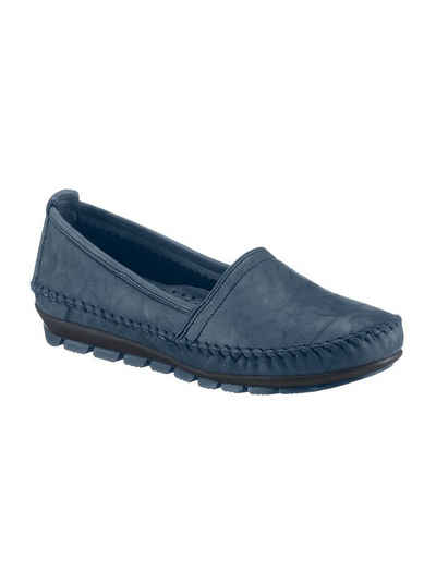 Slipper in blau online kaufen | OTTO 66oaq